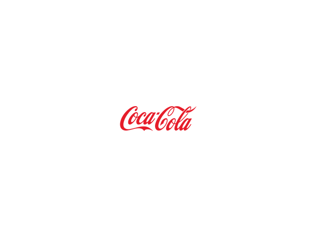 Coca-Cola Germany