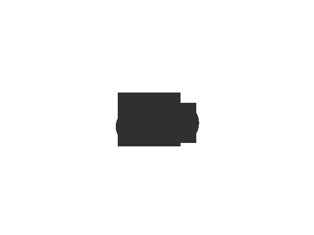 Development Cloud