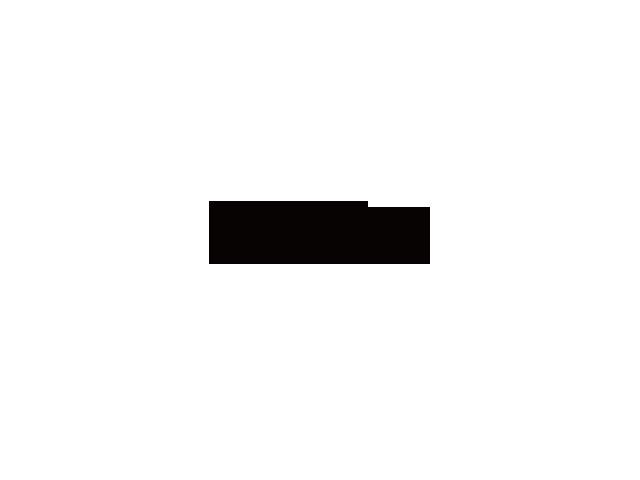L'Oréal Americas